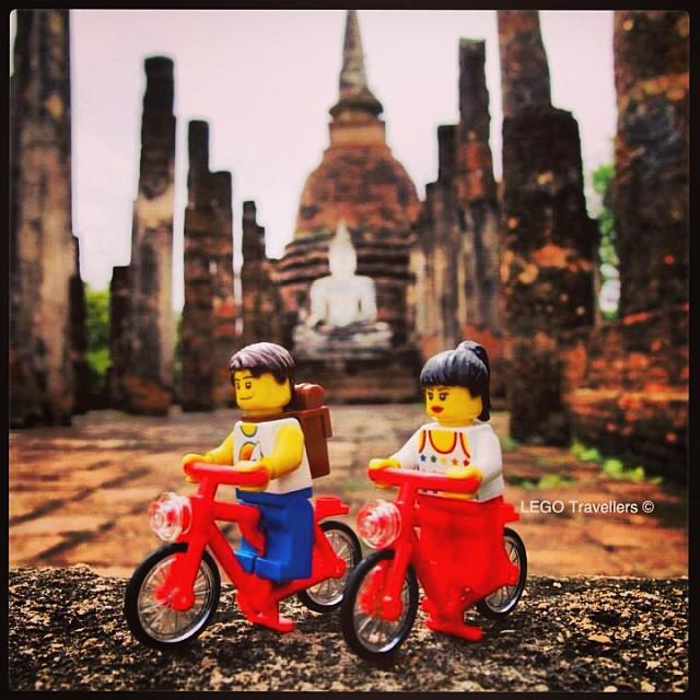 thai_temple