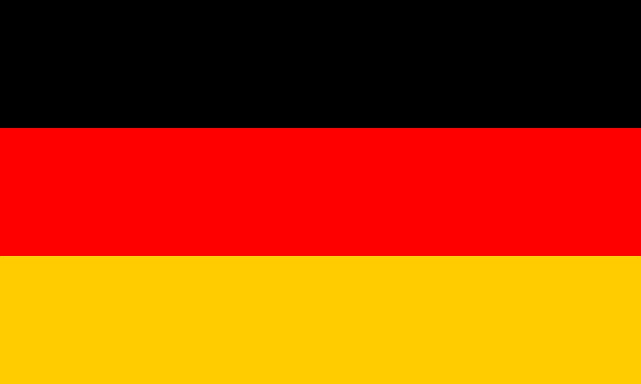 German App, 德語軟件