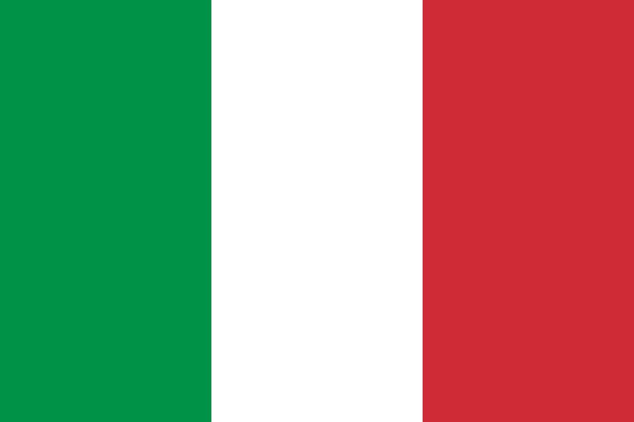Italian App, 意大利語軟件