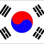 Korean App, 韓語軟件