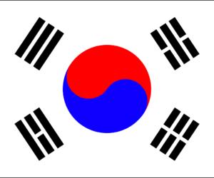 Korean app