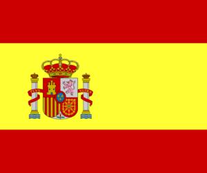 學習西班牙語
