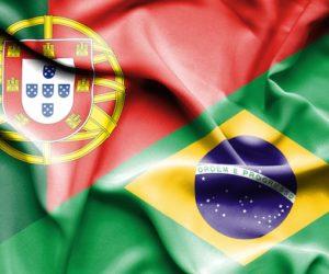 Portuguese in Portugal vs Brazilian Portuguese – 50 Different Vocabulary List