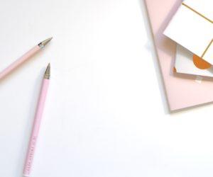 How to Memorize Vocabulary?   7 Tips to Memorize Vocabulary