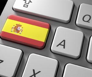 Spanish in Spain vs Latin American Spanish – 50 Different Vocabulary List