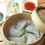 Chinese mandarin vs cantonese