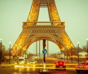 5 Reasons Why Learning French is easier than you think