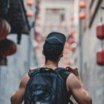 Chinese Grammars, Basic Chinese Grammars