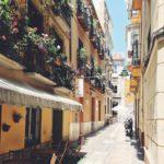 spain-street