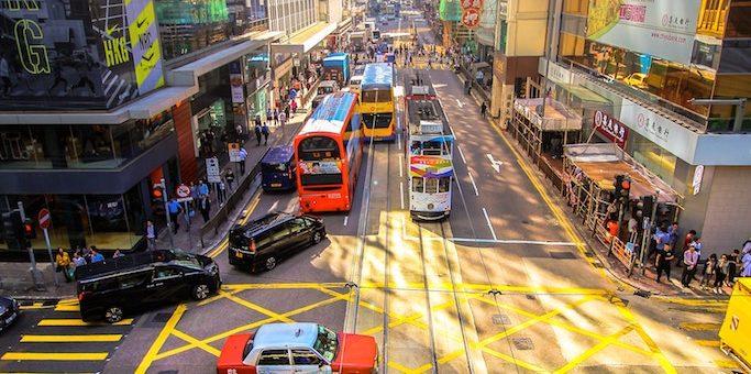 hongkong-street-taxi