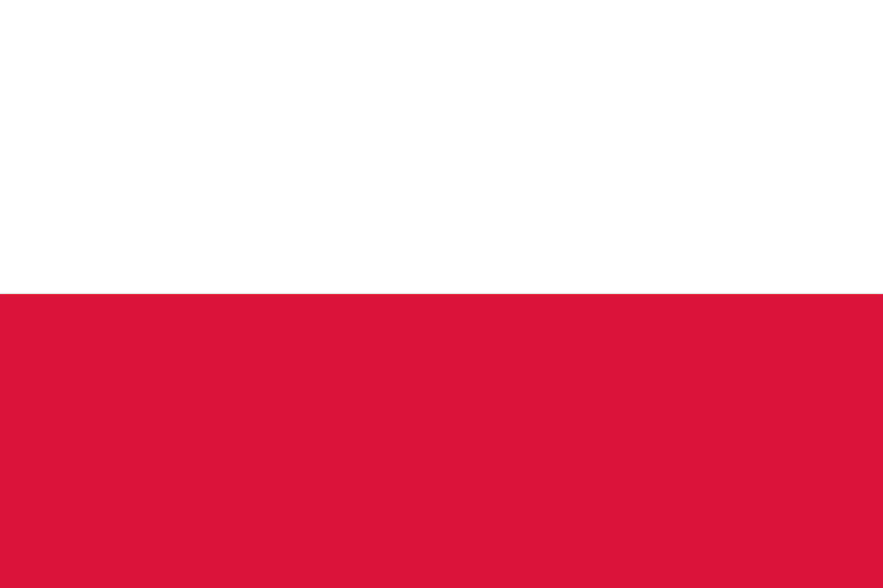 Polish App,波蘭語軟件