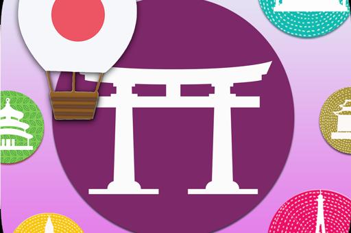 Learn Japanese Language app
