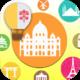 Learn Latin Language app